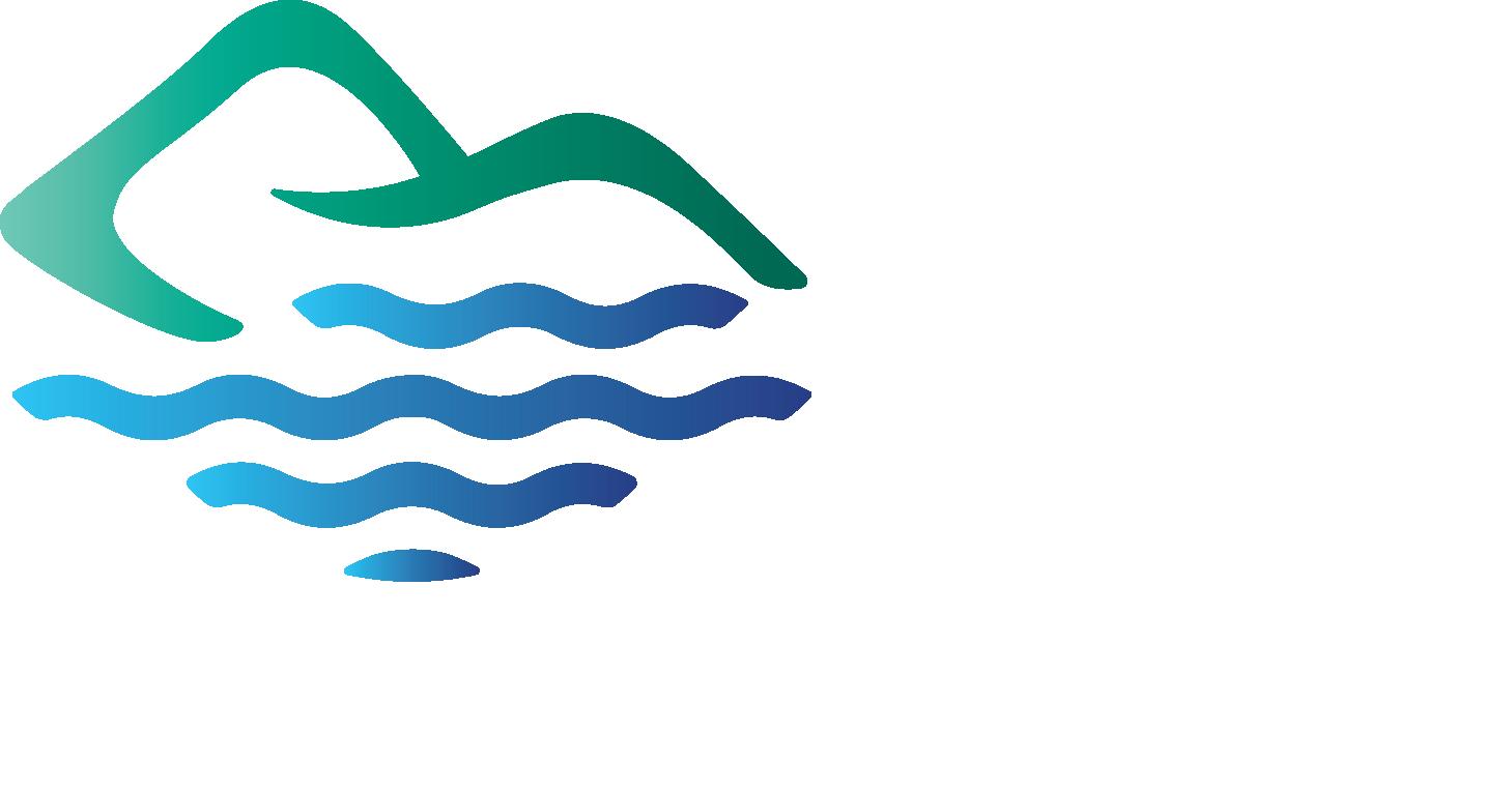 Hilltop Swim Academy