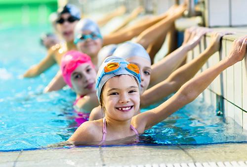 swim-class-sport
